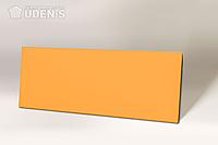 Металлокерамический дизайн-обогреватель UDEN-500Д настенный C-1003 или любой цвет по каталогу RAL