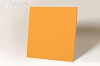 Металлокерамический дизайн-обогреватель UDEN-500К настенный C-1003 или любой цвет по каталогу RAL