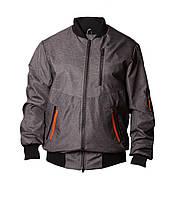 Куртка-бомбер мужская ветровка