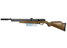 Пневматическая винтовка PCP SPA Artemis PR900W 4.5мм 20 Дж