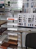 Подоконник  DANKE Комфорт 450 мм, м/п, фото 6