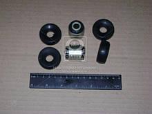 Р/к кріплення амортизатора ВАЗ 2101-07 переднього в уп. №13РУ (вир-во БРТ)
