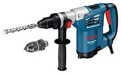 Перфоратор Bosch GBH 4-32 DFR Set Professional