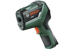 Термодетектор-пирометр Bosch PTD 1 (0603683020)