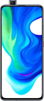 Xiaomi Poco F2 Pro 8/256 Global EU (Cyber Grey), фото 2