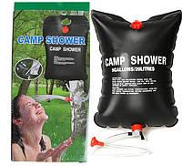 Душ походный Camp Shower, фото 1