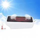 Камера видеонаблюдения  IP CAMERA CAD F20 \ 2mp \ solar WI-FI с солнечной батареей, фото 2