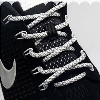 Шнурки для взуття