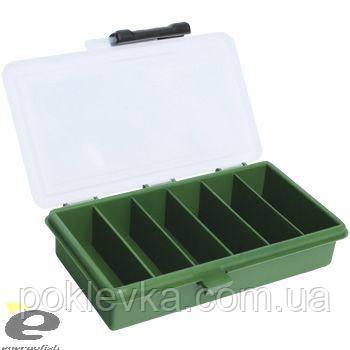 Коробка TWISTER BOX DELUXE HA-3