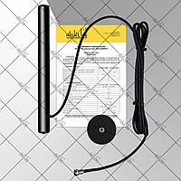 Всеспрямована широкосмугова 2G/3G/4G антенна HighLine HLS-700/2700M з підсиленням 10 дБі