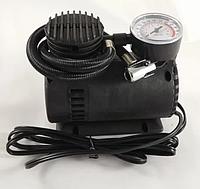 Портативный универсальный автомобильный компрессор 300 PSI 60Вт (AS SEEN ON TV), фото 1