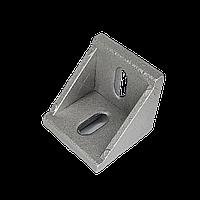 Кутовий з'єднувач 4545A (угловой соединитель)