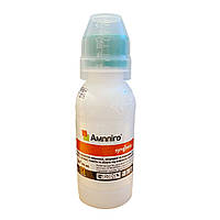 Инсектицид Амплиго, 100 мл, Syngenta