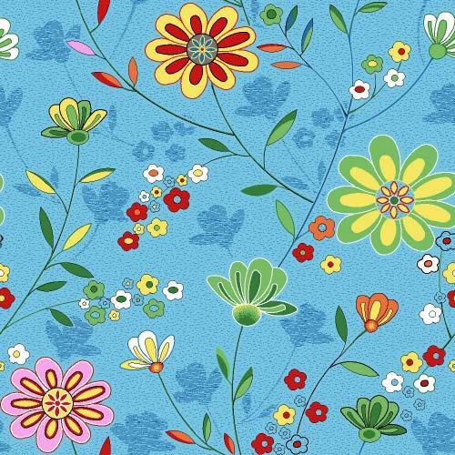 Детские ковры Напол №50