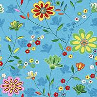 Детские ковры Напол №50, фото 1