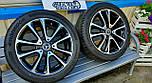 Оригинальные диски R18 Mercedes E-Class W213, фото 2
