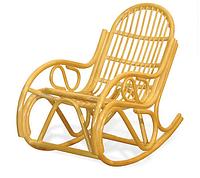 Кресло качалка 0504
