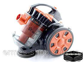 Контейнерный пылесос Domotec MS 4409 220V/3000W