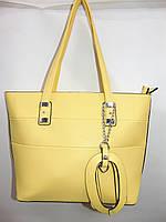 """Женская модная сумка (28х40см) """"Athena"""" LG-1521"""