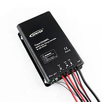 Контроллер заряда Tracer3910BPL