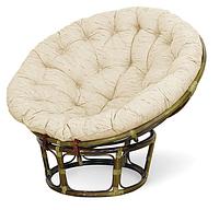Кресло Папасан  2301