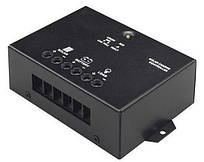 Контроллер заряда FSP SCC-PWM-1.2KW