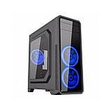 Корпус GameMax G561 Black, фото 2