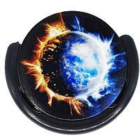 Тримач для телефона Popsocket vs.3D print Planet