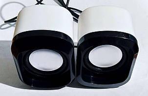 """Колонки USB """"SENKENO"""" SK-K9\HS707, фото 2"""