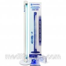 Бактерицидный облучатель BactoSfera OBB 30P с безозоновой лампой Philips