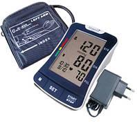Тонометр для измерения давления Longevita BP-1307