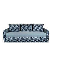 Прямой диван Mario, раскладной диван, мебель диваны, мягкая мебель, диван в гостиную, софа