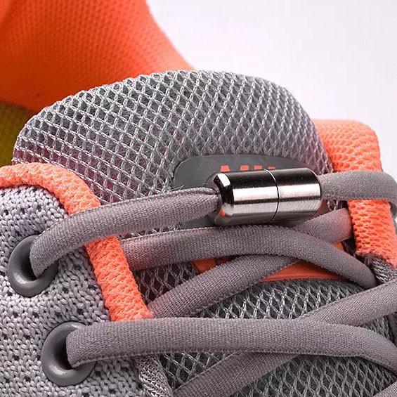 Застежка для шнурков Firepower