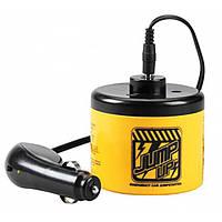 Зарядно пусковое устройство для авто Mighty Jump Желтый (СКЛАД-2шт)
