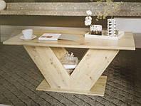 Оригинальный стол Касл (Castle), фото 1