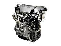 Skoda виготовила тримільйонний двигун EA211