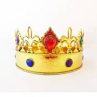 Корона Тріумф