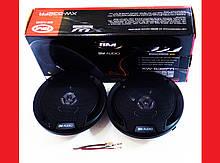 13см BOSCHMANN BM AUDIO XW-532FR 250W 2х полосная