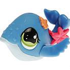 Hasbro Lps Littlest Pet Shop кит-895 игровой набор - lps старая коллекция 2008 год, фото 3