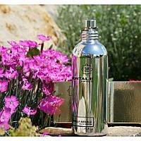 Монталь Montale Vanille Absolu EDP 100ml TESTER (ORIGINAL) (парфюм вода Монталь Ваниль Абсолю тестер оригинал