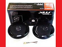 Автомобильная акустика 10см BOSCHMANN BM AUDIO XW-432FR 230W 2х полосная