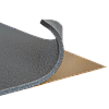 Шумоизоляция Авто СТК Сплен Сплэн Splen nx 4мм 80х50см  Обесшумка Шумка Антискрип Теплошумоизоляция Автомобиля - Фото