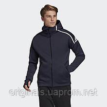 Мужская толстовка Adidas Z.N.E. Fast Release FL3993 2020