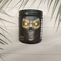JNX Sports Предтренировочный комплекс The Curse Cobra Labs (проклятие) 250 грамм
