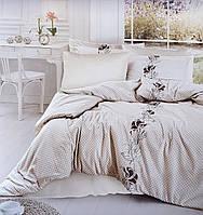 """Комплект постельного белья - """"First Choice """" - САТИН, фото 1"""