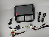 Магнитола Subaru Forester 2008-2012 Звуковая автомагнитола (М-СФст-9)