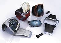 Электроника,гаджеты
