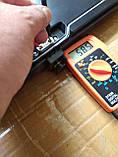 Акумулятор Ninebot Mini/PRO 54V 4400mAh зарядка 3 піна, фото 3