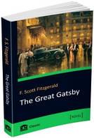 KM Classic: The Great Gatsby
