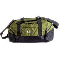 Спортивна сумка Onepolar 2023 зелена, фото 1